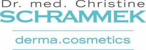 dr_schrammek_derma_cosmetics