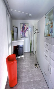 Gallerie | Studio & Beauty