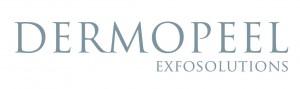 DermoPeel_Logo